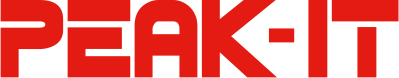 peak it logo